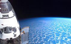 NASA-GEEKNESS-04