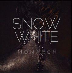 """The slow build on Monarch's """"Snow White"""" pays off. Trust us: https://soundcloud.com/orientwatch/sets/an-april-set-ablaze"""