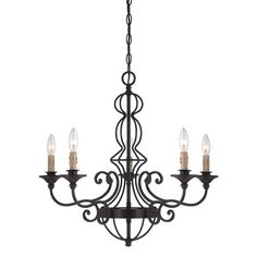 white foyer pendant lighting candle. Found It At Wayfair - Tangier 5 Light Candle-Style Chandelier White Foyer Pendant Lighting Candle A