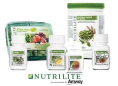 Nutrilite Vitamins, Supplements For Diabetes, Vitamins And Minerals, Make It Simple, Seafood Recipes, Michigan, Videos, Vitamins, Aromatherapy