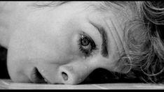 1000 Frames of Psycho (1960): frame #455