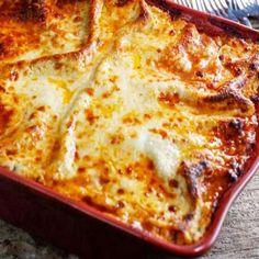 Spagetti, Bologna, Mozzarella, Ethnic Recipes, Food, Italy, Lasagne, Meals