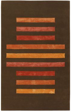 Shop the latest New Arrivals Rugs  at perfectlyhomerugs.com ,Complete any space in your home with new arrival luxurious art-level antique rugs #newarrivals #arearugs #perfectlyhomerugs