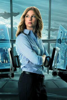 Marvel Future Fight Sharon Carter | 500px-Agent_Carter13.jpg