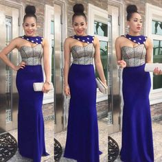 Top 10 Lovely Aso Ebi Styles That Stole The Show Dabonke African Dresses For Women, African Print Dresses, African Print Fashion, Africa Fashion, African Attire, African Wear, African Fashion Dresses, African Women, African Prints