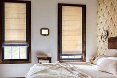 72 Best Beautiful Bedroom Windows images in 2019 | Bedroom windows ...