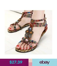 81e6137a3 821 best Shoes images on Pinterest in 2018