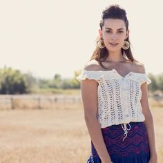 On Our Radar: 10 Best Knitted Tank Top Patterns for Summer - Interweave Crochet Tank Tops, Crochet Cape, Crochet Shirt, Knitted Tank Top, Crochet Vests, Shawl Patterns, Knitting Patterns, Summer Knitting, Cute Tank Tops