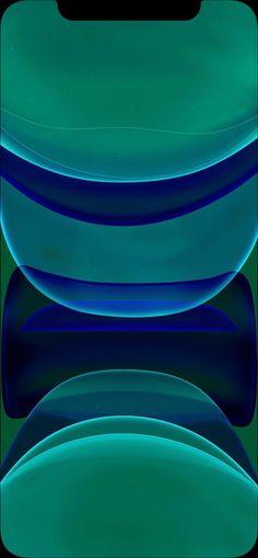 Original Iphone Wallpaper, Flower Iphone Wallpaper, Samsung Galaxy Wallpaper, Apple Wallpaper Iphone, Colorful Wallpaper, Aesthetic Iphone Wallpaper, Mobile Wallpaper, Cool Wallpapers For Your Phone, Latest Wallpapers