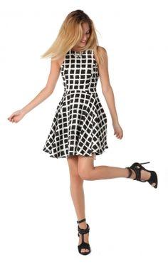 http://www.lagataflorashop.com/ -  LaGataFloraShop.com   Tu tienda On Line de Moda y Complementos a precios Low Cost #ropa, #vestidos, #moda, #complementos, #monos, #faldas, #tocados,