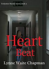 Heart Beat cover