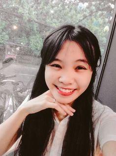 """Travel for enough to meet yourself"" #quotes #truclinhnguyenhoang #pinteresteveryday #pictureoftheday #girlassian #vietnamesegirl"