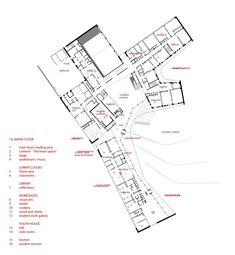 Galería - Escuela Saunalahti / VERSTAS Architects - 26