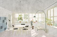 Jägnefält-Milton-.-Hamnkvarteret-.-Sundbyberg-5.jpg (2000×1301)