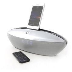 Gadget unicos para iPhone iPod y iPad que haran tu vida más facil #eBayColecciones