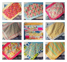 Handmade PET blankets double faced quilts for pet beds. more info: streatbiscuits@gmail.com