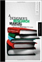 A Designer's Researc