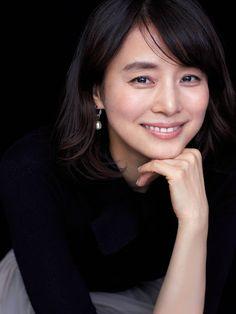 Male Beauty, Asian Beauty, Sexy Older Women, Japanese Beauty, Interesting Faces, Portrait Photo, Beautiful Asian Girls, Asian Woman, Female Bodies