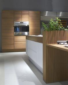 #Poggenpohl #Modern #Kitchen