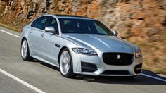 #Jaguar leasing is made Simple when you come to Premier, learn more and apply online at www.pfsllc.com