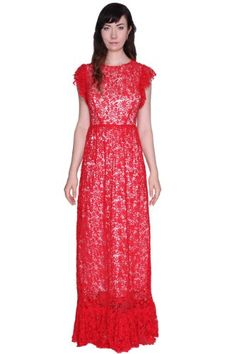 http://space1999list.com/beautifly-red-lux-fine-lace-short-sleeve-maxi-long-ball-gown-evening-dress-p-9610.html