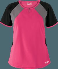 Sport Wear, Sport T Shirt, Scrub Suit Design, Scrubs Pattern, Stylish Scrubs, Scrubs Outfit, Costume, Kids Outfits, My Style
