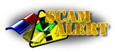 Microsoft Phone Scam Warning