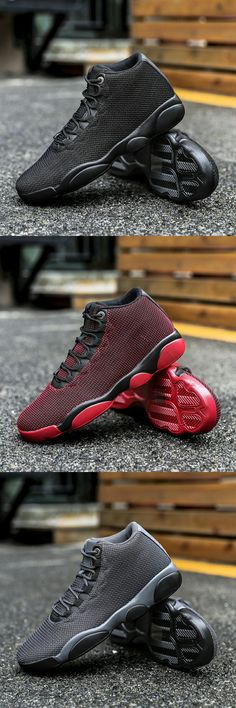 41 Best High Top Basketball Shoes Images High Top Basketball Shoes