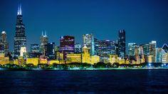 Windy City Nights : Un TimeLapse impressionnant à Chicago http://www.cactus-brulant.com/windy-city-nights-timelapse-impressionnant-chicago/