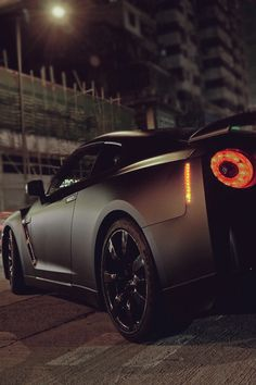 Nissan GTR...More suits, #menstyle, style and fashion for men @ http://www.zeusfactor.com