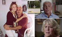 George Anthony was blunt and straightforward in stating that he believes his daughter Casey had been drugging her daughter in the months before her death, and that is what caused Caylee's death. Bad Girls, These Girls, Casey Anthony, Criminology, True Crime, Documentaries, Drugs, Mystery, Death