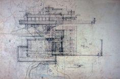 John C. Pew House-FLW2