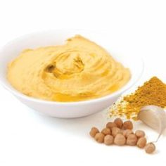 Savory Snacks, Paleo Recipes, Paleo Food, Tahini, Food Art, Hummus, Peanut Butter, Dips, Veggies