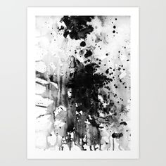 tears on the floor colo by adi cohen art print by colo by adi cohen adi nag sleeping porch