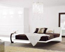 Floating Bed Design-Unique Furniture for Bedroom Modern Bedroom Furniture, Modern Bedroom Design, Furniture Design, Bedroom Decor, Unique Furniture, Bedroom Ideas, Paris Bedroom, Furniture Care, Headboard Ideas