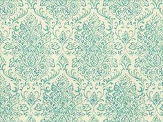 Kravet+MILETUS.135+-+Kravet-edesigntrade+-+New+York,+NY,+MILETUS.135,Kravet,Print,0018,White,+Light+Blue,+Light+Green,Green,+White,+Blue,Heavy+Duty,S+(Solvent+or+dry+cleaning+products),Stain+Release,UFAC+Class+1,Up+The+Bolt,China,Soil+&+Stain+Release+Finish,Damask,Multipurpose,No,Kravet,No,Yes,Low,Soil+&+Stain+Release+Finish,5,Wyzenbeek+up+to+500K,Wyzenbeek+Wire+Mesh+-+15,000+Double+Rubs,