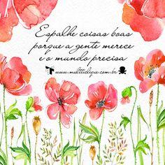 Fatto Multticlique, agência para marcas e pessoas felizes www.multticlique.com.br