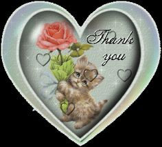 Thank you to all my unbiological sisters for always being here for me! Love you always and forevermore! Debby :) xxxx oooo ♥ ♥ ♥