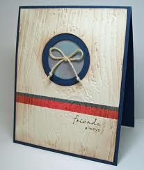 Fabulous Wedding Invite, Engagement Announcement, Thank You's, or décor for table.