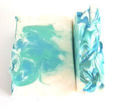 Aloe Vera Soap Vegan Soap for Her Artisan Soap Natural Soap For Him Natural Soap For Her Skin Care Soap Natural Organic Shampoo, Unscented Soap, Liquid Soap, Aloe Vera, Healthy Living, Ocean, Unique Jewelry, Handmade Gifts, Free