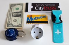 Preparar un viaje a Nueva York: la guía imprescindible New City, New York City, New York Washington, City Pass, Travelling Tips, Traveling, Travel Tips, Nyc, Travel Usa