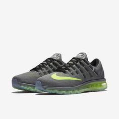Tênis Nike Air Max 2016 Masculino   Nike