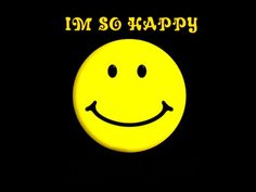 oday i am so much Happy Smiley Happy, Happy Smile, Happy New, Happy Faces, Emoji Texts, Best Memories, Feel Good, Peace, Feelings