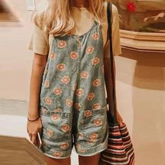 hippie outfits 596867756846905401 - Casual fashion outfits ideas and Chic Summer outfits for 2019 Source by lorientsfashion Fashion 90s, Fasion, Boho Fashion, Fashion Outfits, Korean Fashion, 70s Inspired Fashion, Fashion Hacks, Fashion Quotes, Retro Fashion