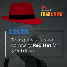 Millennium-FX - A New Millennium For Trading Business Products, Financial News, Red Hats, Ibm, Flexibility, Investing, Software, Sunday, Hardware