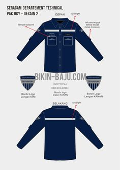 T Shirt Design Template Eliminate Your Fears And Doubts About T Shirt Design Template - homedsgn. Net Tv, Corporate Shirts, T Shirt Design Template, African Dresses Men, Dress Brokat, Uniform Design, Shirt Mockup, Shirt Style, Casual Shirts