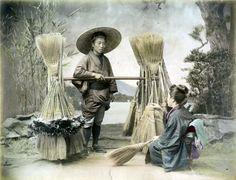 A Genova, alla scoperta dell'arte del Giappone