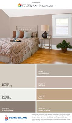 awesome interior design paint color 21 Genç Odası – home accessories Bedroom Paint Colors, Beautiful Bedroom Colors, Bedroom Design, Bedroom Colour Palette, Interior Design Paint, Home Decor, Bedroom Colors, Interior Design, Bedroom Color Schemes