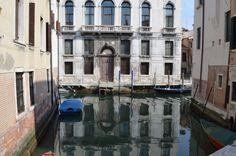 Magica Venezia.