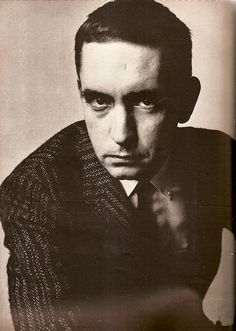 prior pinner: Edward Albee by Irving Penn, for Vogue 1962 Edward Albee Plays, Book Of Life, The Book, Melinda Dillon, Virginia Wolf, Tony Award Winners, Theatre Of The Absurd, Stage, Rhapsody In Blue